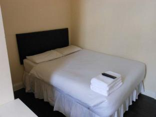 Silk House Hotel London - Guest Room