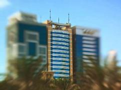 Paragon Hotel United Arab Emirates
