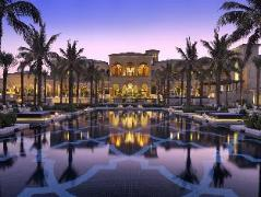 UAE Hotel Discounts | One&Only The Palm