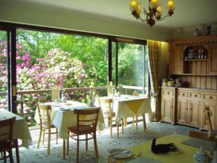 /meadfoot-guesthouse/hotel/windermere-gb.html?asq=jGXBHFvRg5Z51Emf%2fbXG4w%3d%3d