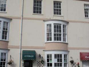 /es-es/lyndale-guest-house/hotel/weymouth-gb.html?asq=jGXBHFvRg5Z51Emf%2fbXG4w%3d%3d