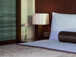 Grand Millennium Al Wahda Abu Dhabi Hotel Abu Dhabi - Guest Room