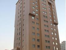 Basma Residence: