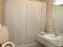 Basma Residence: bathroom