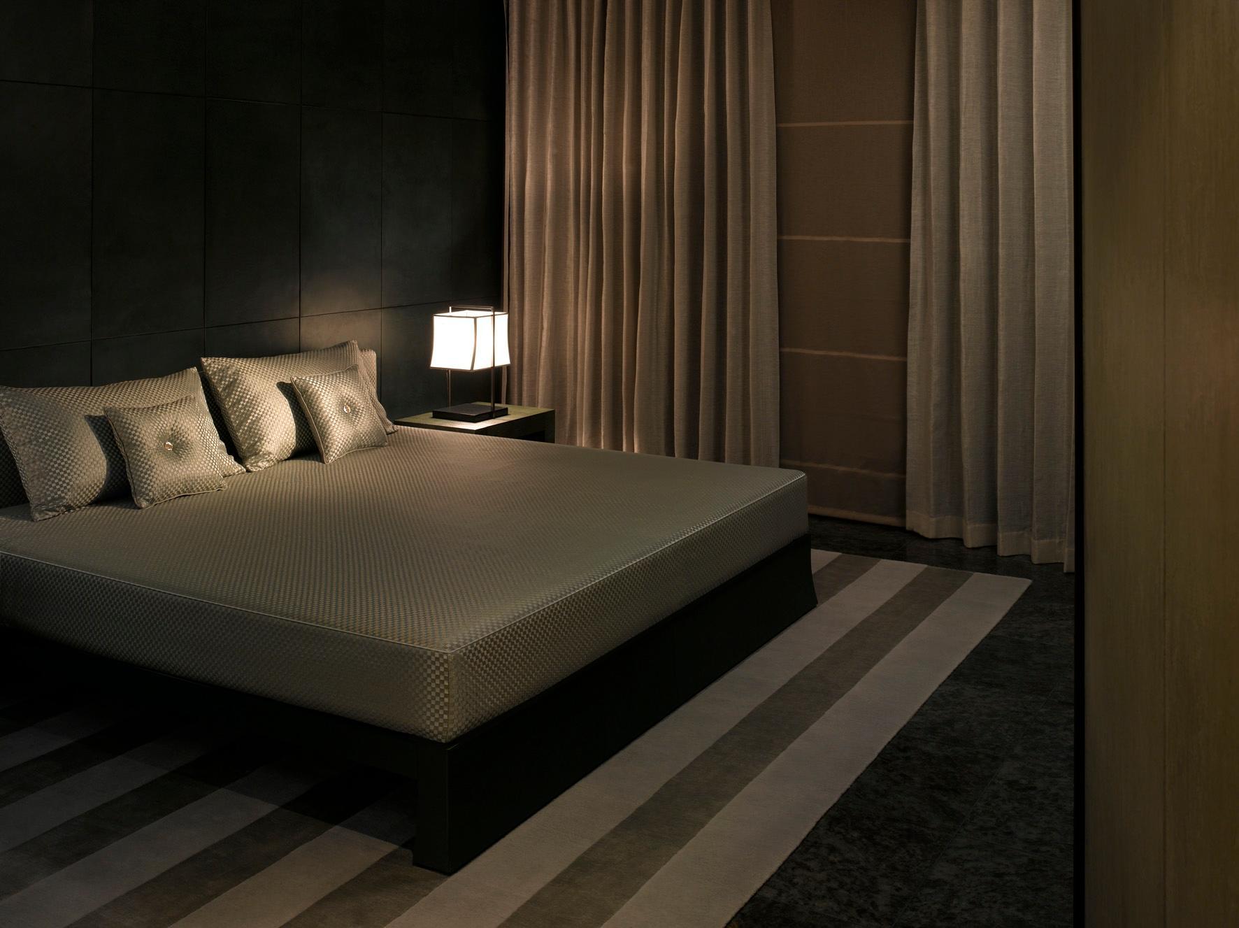 Armani hotel dubai dubai - Dormitorios arabes ...