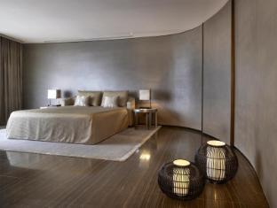 아르마니 호텔 두바이 두바이 - 게스트 룸