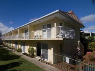 /bayshores-holiday-apartments/hotel/hervey-bay-au.html?asq=jGXBHFvRg5Z51Emf%2fbXG4w%3d%3d