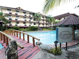 /filipiniana-hotel-calapan/hotel/calapan-ph.html?asq=jGXBHFvRg5Z51Emf%2fbXG4w%3d%3d