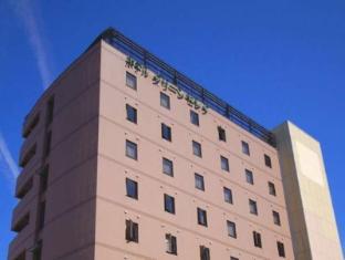 /hotel-green-selec/hotel/sendai-jp.html?asq=jGXBHFvRg5Z51Emf%2fbXG4w%3d%3d