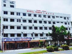 Hotel Ramai Sandakan   Malaysia Hotel Discount Rates