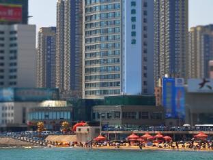 /qingdao-haiding-holiday-hotel/hotel/qingdao-cn.html?asq=jGXBHFvRg5Z51Emf%2fbXG4w%3d%3d