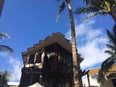 Hotel in Philippines Boracay Island | Swiper's Inn Boracay