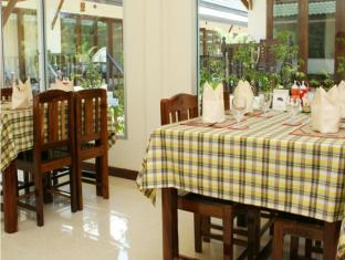 Airport Resort Phuket - Restaurant