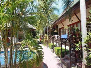 Airport Resort Phuket - Aussicht
