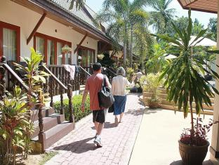 Airport Resort Phuket - Vue