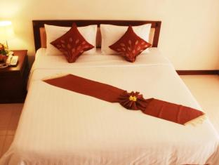 Airport Resort Phuket - Guest Room
