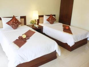 Airport Resort Phuket - Chambre