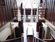 Ancient Luang Prabang Hotel (Ban Phonheuang): interior