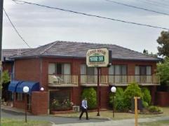 Clayton Monash Motor Inn & Serviced Apartments | Australia Budget Hotels