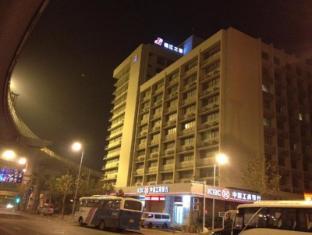 /jinjiang-inn-qingdao-zhongshan-rd/hotel/qingdao-cn.html?asq=5VS4rPxIcpCoBEKGzfKvtBRhyPmehrph%2bgkt1T159fjNrXDlbKdjXCz25qsfVmYT