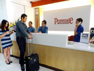/ja-jp/promenade-service-apartment/hotel/kota-kinabalu-my.html?asq=jGXBHFvRg5Z51Emf%2fbXG4w%3d%3d