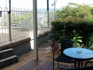 Airlie Apartments Whitsunday saared - Aed