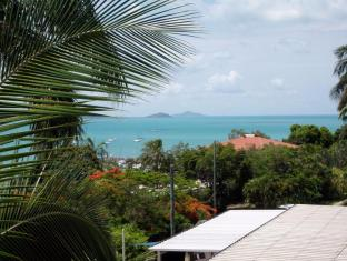 Airlie Apartments Isole Whitsunday - Camera