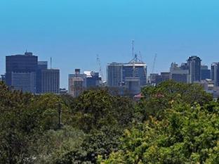 Annerley Motor Inn Brisbane - Brisbane CBD