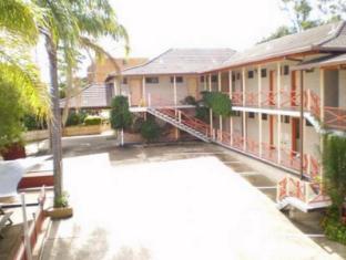 /excelsior-motor-inn/hotel/port-macquarie-au.html?asq=jGXBHFvRg5Z51Emf%2fbXG4w%3d%3d
