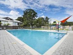 Forte Cape View   Australia Budget Hotels