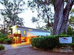Inn the Tuarts Guest Lodge Adult Retreat Busselton | Australia Budget Hotels