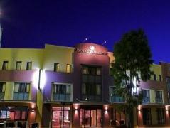 Joondalup City Hotel | Australia Budget Hotels