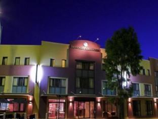 Joondalup City Hotel