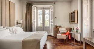 /th-th/nh-collection-madrid-palacio-de-tepa/hotel/madrid-es.html?asq=jGXBHFvRg5Z51Emf%2fbXG4w%3d%3d