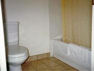 /mountain-view-inn/hotel/flagstaff-az-us.html?asq=jGXBHFvRg5Z51Emf%2fbXG4w%3d%3d