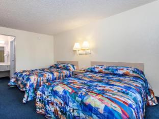 /motel-6-modesto/hotel/modesto-ca-us.html?asq=jGXBHFvRg5Z51Emf%2fbXG4w%3d%3d