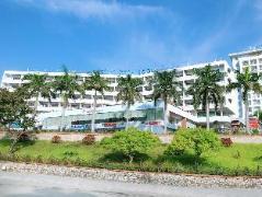 Cong Doan Ha Long Hotel | Halong Budget Hotels