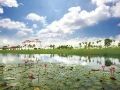 Song Gia Resort Complex | Haiphong Budget Hotels