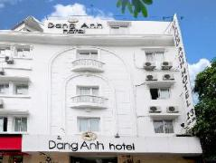 Dang Anh Hotel | Cheap Hotels in Vietnam