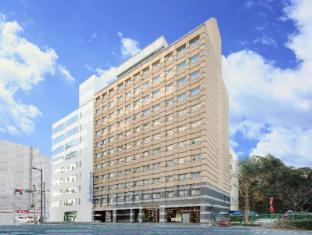/hotel-hokke-club-fukuoka/hotel/fukuoka-jp.html?asq=5VS4rPxIcpCoBEKGzfKvtBRhyPmehrph%2bgkt1T159fjNrXDlbKdjXCz25qsfVmYT