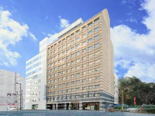 /fr-fr/hotel-hokke-club-fukuoka/hotel/fukuoka-jp.html?asq=vrkGgIUsL%2bbahMd1T3QaFc8vtOD6pz9C2Mlrix6aGww%3d