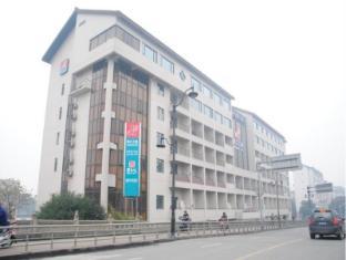 /jinjiang-inn-central-shaoxing-shengli-rd/hotel/shaoxing-cn.html?asq=jGXBHFvRg5Z51Emf%2fbXG4w%3d%3d