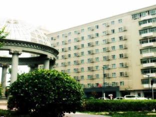 Jinjiang Inn Tianjin Bawei Rd.