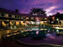 Pangkor Sandy Beach Resort | Malaysia Hotel Discount Rates