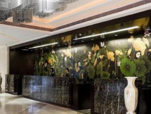 Southern Club Hotel Guangzhou
