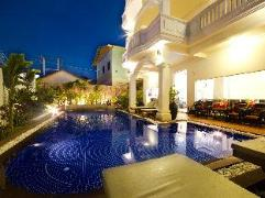 King Boutique | Cambodia Hotels