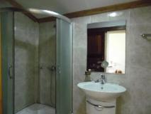 Villa Phathana: bathroom