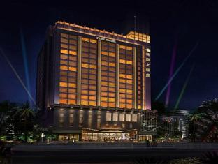 Yunli Hotel