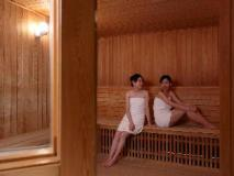 Taiwan Hotel Accommodation Cheap | spa