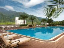 Taiwan Hotel Accommodation Cheap | swimming pool